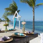 Wyndham Hotels - Blissful Beach Wedding