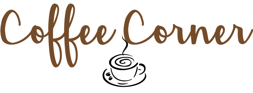 coffee-corner-logo